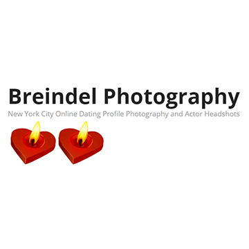 Breindel Photography