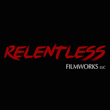 Relentless Filmworks