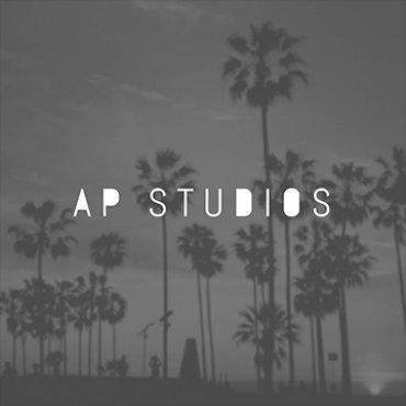 AP Studios