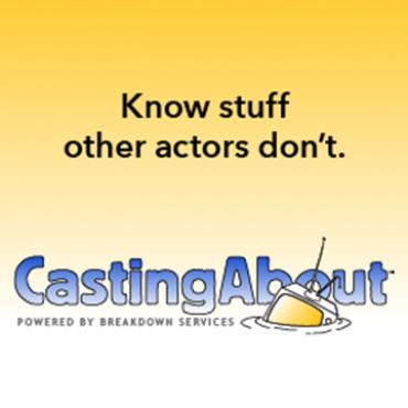 CastingAbout