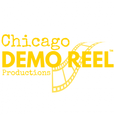 Chicago Demo Reel Productions