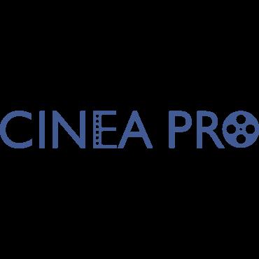 Cinea Pro