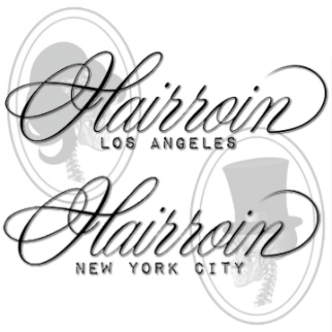 Hairroin Salon