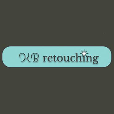 KB Retouching