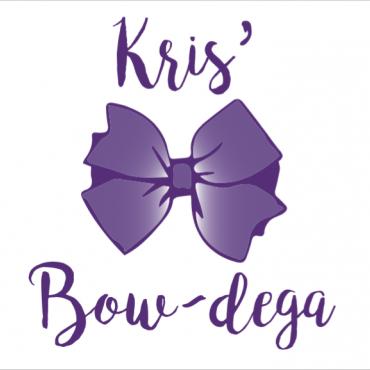Kris' Bow-Dega