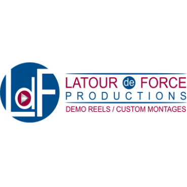 LaTour de Force Productions