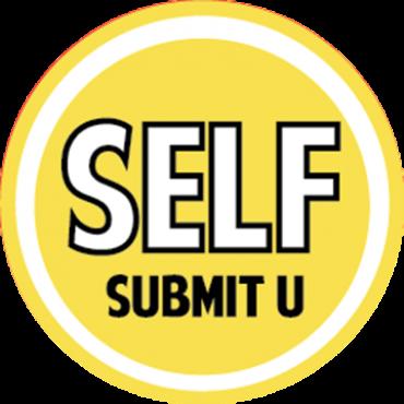 SelfSubmitU