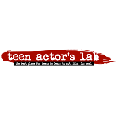 Teen Actors Lab