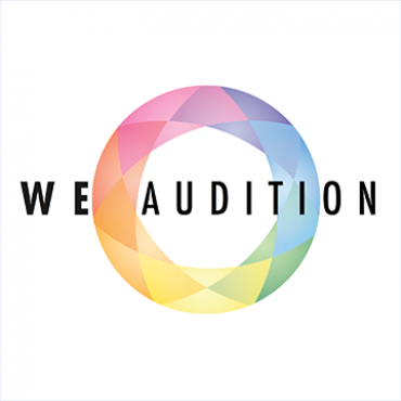 WeAudition / WeRehearse