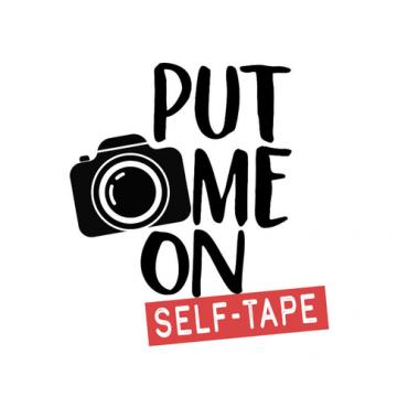 Put Me On Self Tape