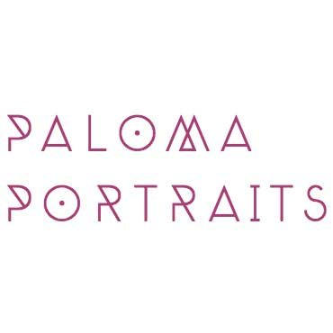 Paloma Portraits