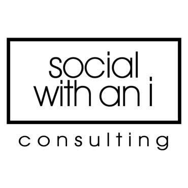 Social With An i