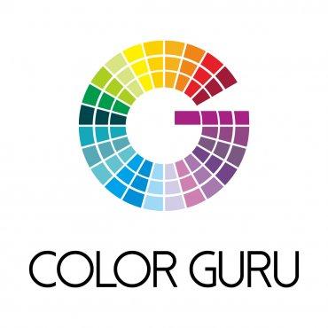 Color Guru