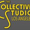 The Collective Studio Los Angeles (LA)