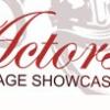 Actors Advantage Showcase (LA)