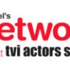 Paul Michael's The Network at TVI Actors Studio (NY)