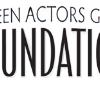 SAG-AFTRA Foundation Casting Access (LA)
