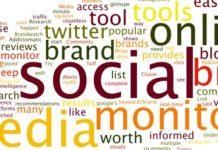 socialbrandingsize.jpg