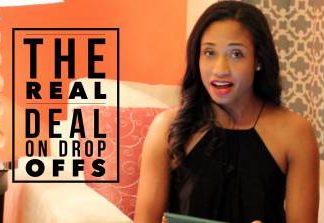 Get the Real Deal on Actor Headshot Dropoffs | Workshop Guru