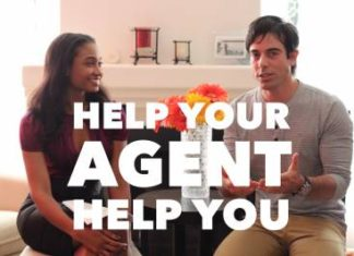 Help Your Agent Help You! (with Special Guest from Workshop Wizard) | Workshop Guru