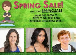 The Sale That You Don't Want To Miss | Workshop Guru