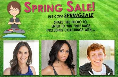 The Sale That You Don't Want To Miss   Workshop Guru