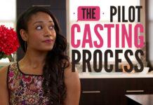 The Pilot Casting Process | #PilotSeasonSeries Vol. 4 | Workshop Guru