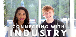 Connecting With Industry Decision-Makers on Social Media (with guest Evin Michaels) | Workshop Guru