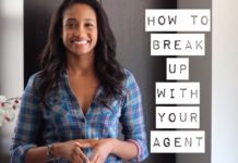 How To Break Up With Your Agent | Workshop Guru