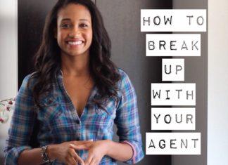 How To Break Up With Your Agent | Workshop Guru