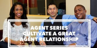 Cultivate a Great Agent Relationship | #AgentSeries Vol. 3 | Workshop Guru