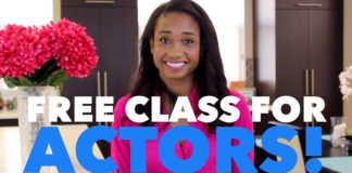 The Free Teleclass You Don't Want To Miss | Workshop Guru