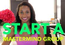 Start Your Mastermind Group! | #AccountabilitySeries Vol. 1 | Workshop Guru