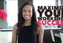How to Maximize Your Workshop Success | Workshop Guru