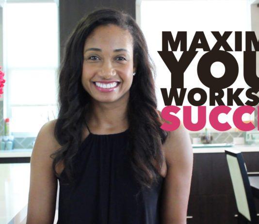 How to Maximize Your Workshop Success   Workshop Guru