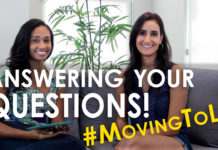 Questions Actors Have About Moving to LA! | Workshop Guru