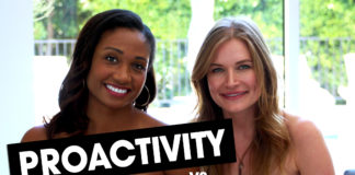 Productivity vs Desperation As An Actor (with guest Kym Jackson!) | Workshop Guru