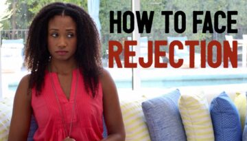 How To Face Rejection As An Actor | Workshop Guru