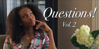 Answering Your Questions Vol. 2 | Workshop Guru