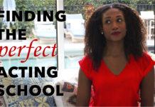 Choosing The Perfect Acting School | Workshop Guru