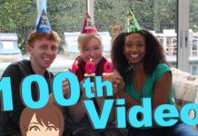 Our 100th Episode of Guru Tips For Actors! | Workshop Guru
