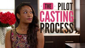 Pilot_Casting_Process_Actors