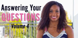 Answering YOUR Questions! Vol. 4 | Workshop Guru