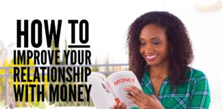 How To Improve Your Relationship With Money | Workshop Guru