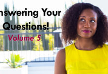 Answering Your Questions! Vol. 5   Workshop Guru
