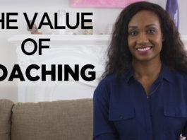 The Value of Coaching For Actors | Acting Resource Guru