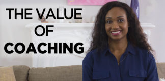 The Value of Coaching For Actors | Acting Resource Guru