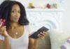 Using YNAB to Manage Unpredictable $$$! | Acting Resource Guru