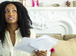 "What Does ""SAG Franchised"" Mean? | Acting Resource Guru"