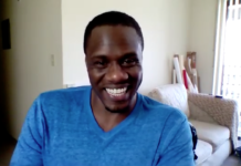 ARG Pro Member of The Month: Mike Dolphy | Acting Resource Guru
